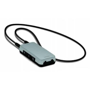 Roger-приемник MyLink для слуховых аппаратов