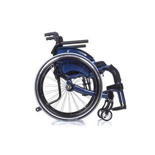 Активная кресло-коляска для инвалидов S 2000