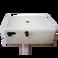 Звуковой индикатор уровня жидкости-таймер Капля-01