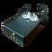 Ультразвуковой фонарь Сонар-5УФ-В1