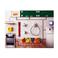 Модуль для развития бытовых действий Кухонная комната
