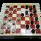 Тактильные шашки
