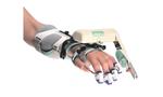 Аппараты для разработки суставов