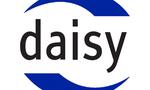 ПО для работы с Daisy