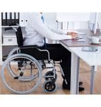 Рабочее место для слепых Комфорт