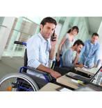 Рабочее место для слабовидящих Комфорт