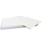 Термобумага Tangible Magic Paper A4