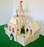 Волшебный замок