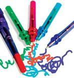 Вибрирующая ручка