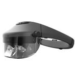 Электронные очки Acesight