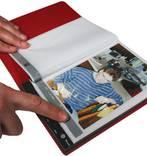 Говорящий фотоальбом