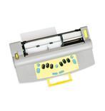 Электронная пишущая машинка Mountbatten Braille Whisperer