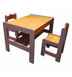 Комплект мебели 1+2