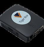 Устройство для принтеров ViewPlus Tiger Box