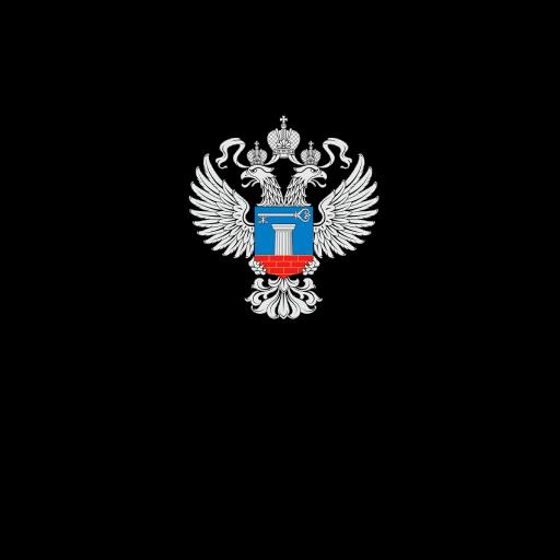 Министерство строительства и ЖКХ РФ