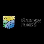 Министерство труда и социальной защиты РФ