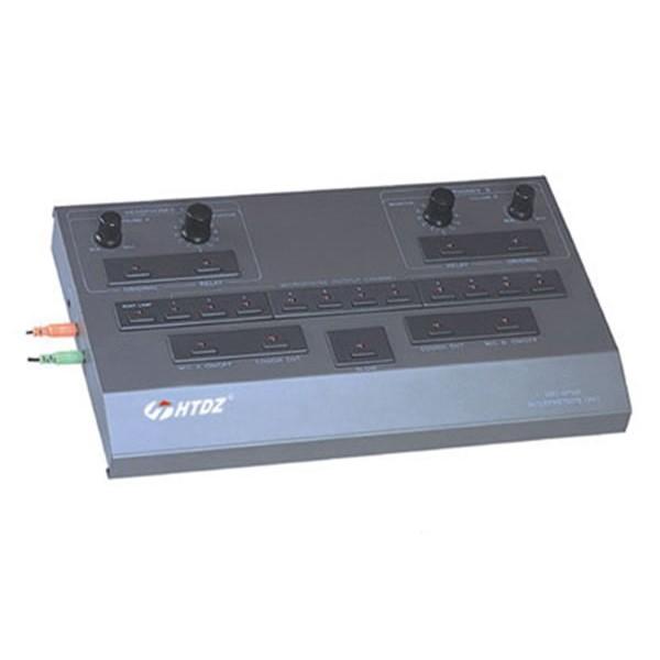 ИК-Тифлокомментатор-40