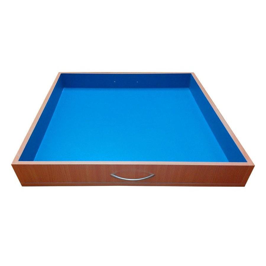 Песочница классическая юнгианская