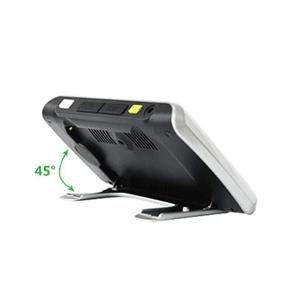 Электронный ручной видеоувеличитель Zoomax M5