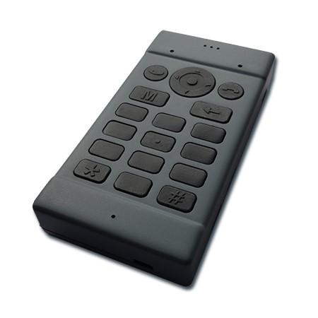Смартфон ElSmart G3