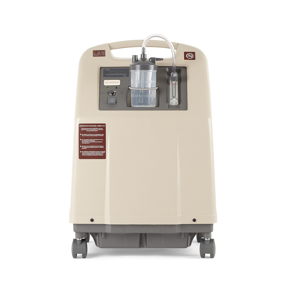Концентратор кислорода 8F-5